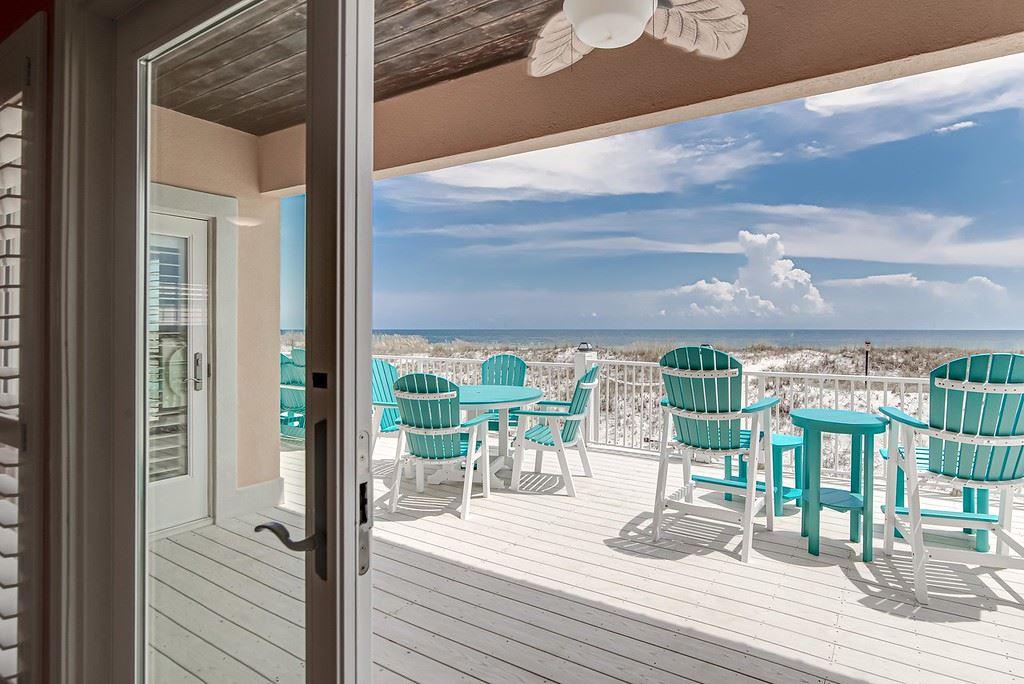 2283 W Beach Blvd Gulf Shores, AL 36542
