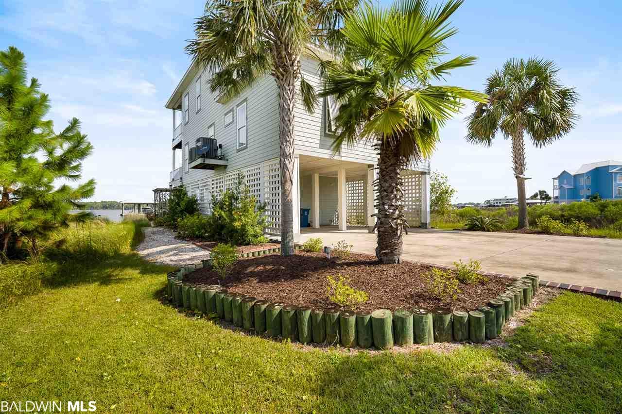 950 Heron Circle Gulf Shores, AL 36542