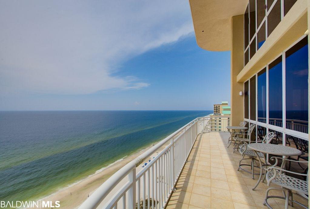 825 W Beach Blvd Gulf Shores, AL 36542