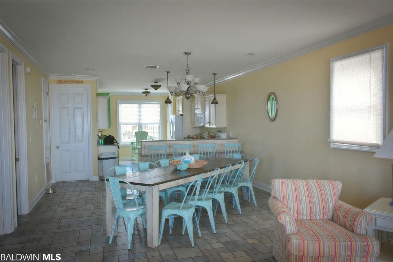 1791 W Beach Blvd Gulf Shores, AL 36542