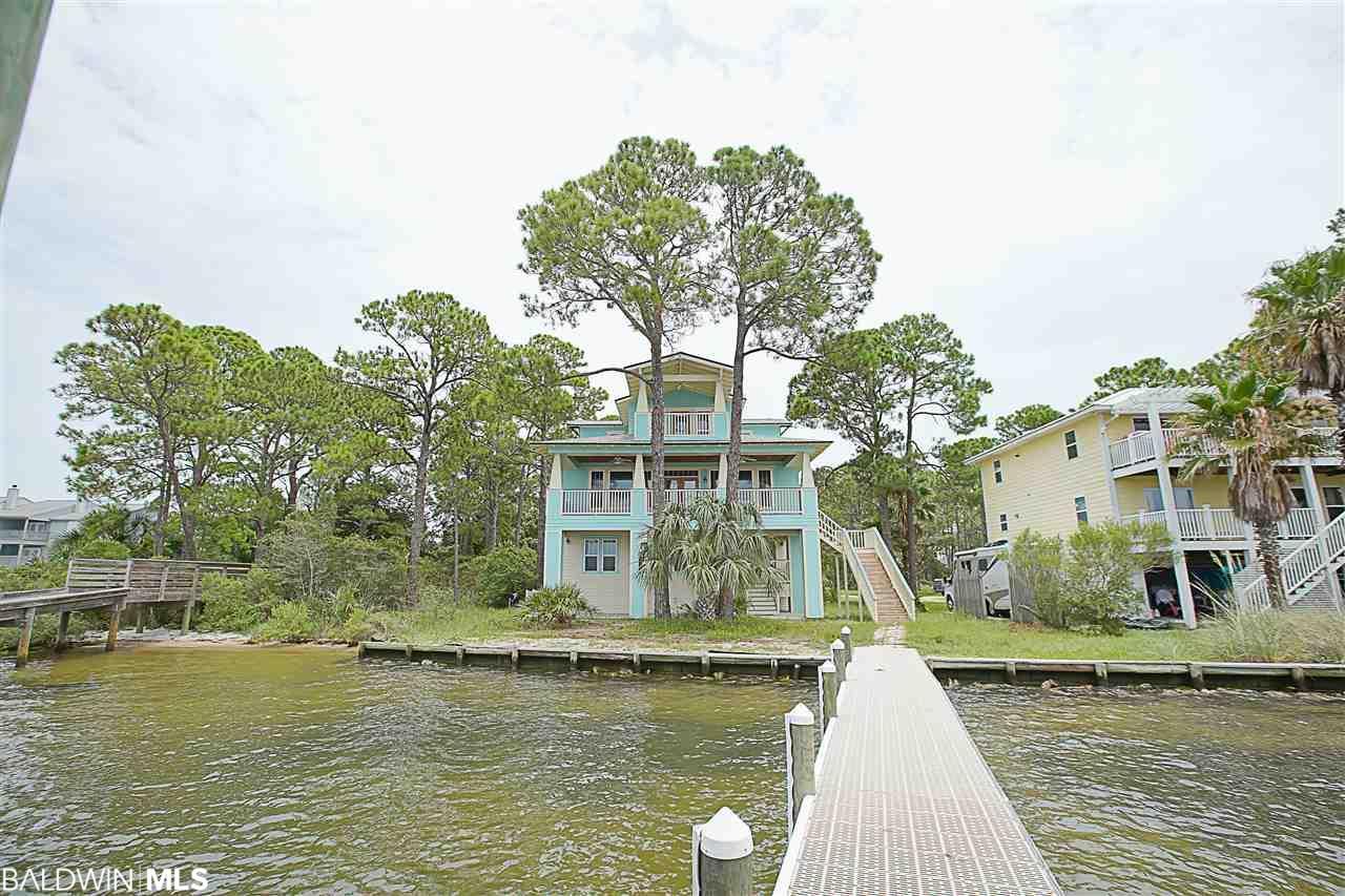 14222 Old River Rd Pensacola, FL 32507