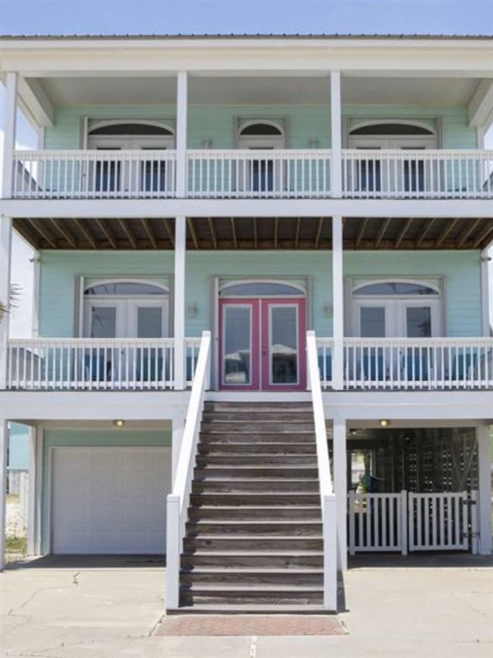 1540 W Beach Blvd Gulf Shores, AL 36542