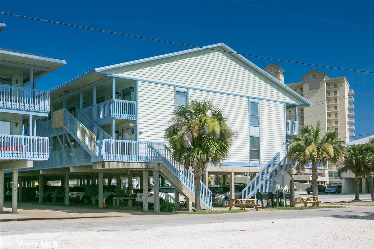920 W Lagoon Avenue Gulf Shores, AL 36542