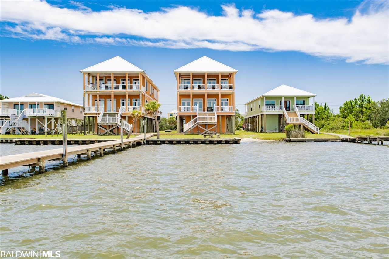 1244 W Lagoon Avenue Gulf Shores, AL 36542