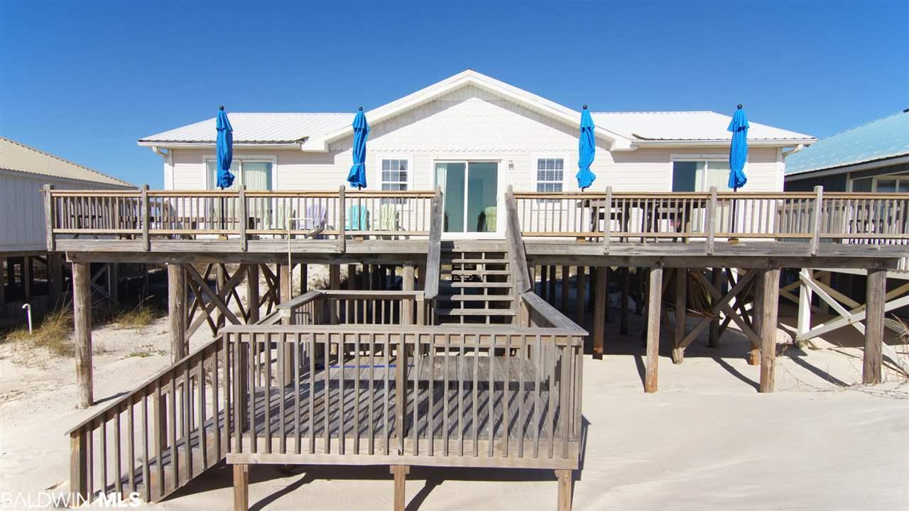 2208 Ponce De Leon Court Gulf Shores, AL 36542