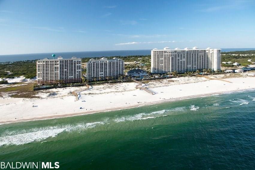 375 Beach Club Trail Gulf Shores, AL 36542