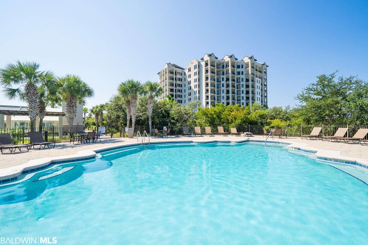 14900 River Road Pensacola, FL 32507