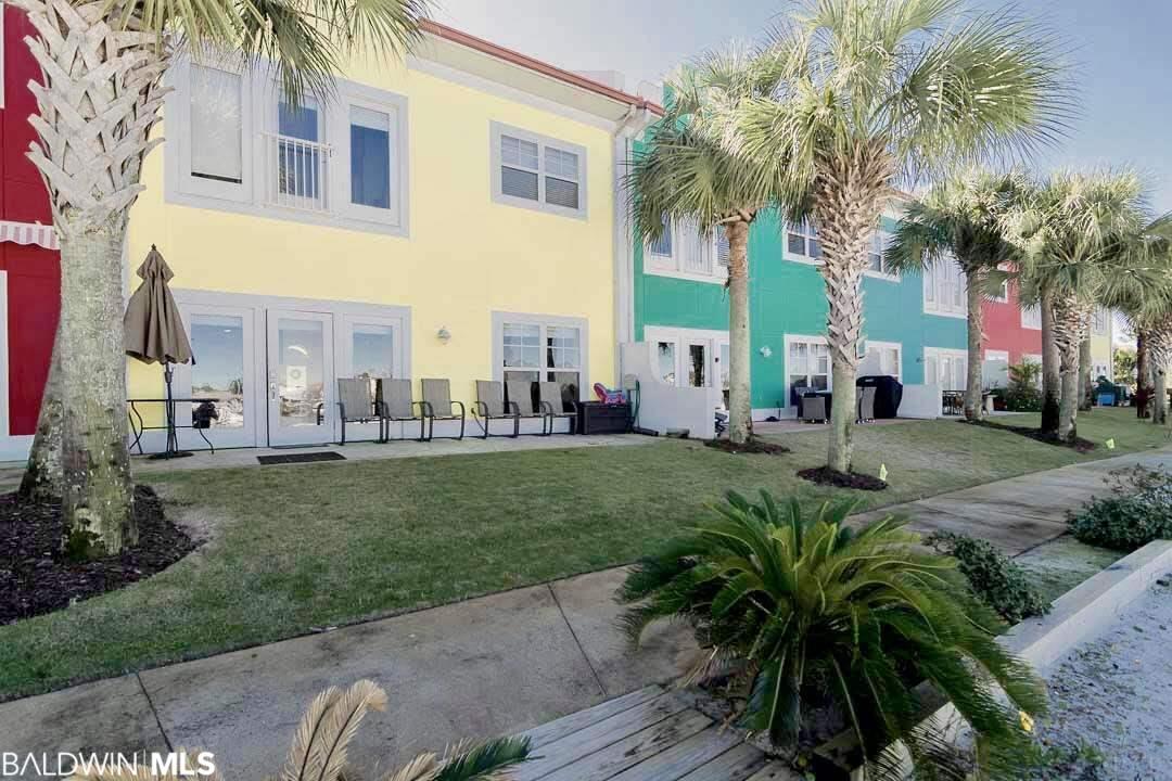 13932 Playa Way Pensacola, FL 32507