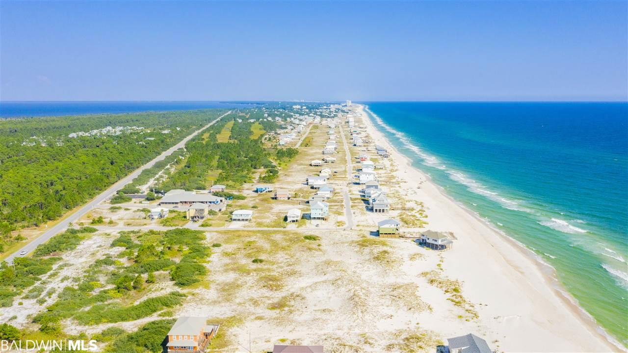 539 Our Rd Gulf Shores, AL 36542