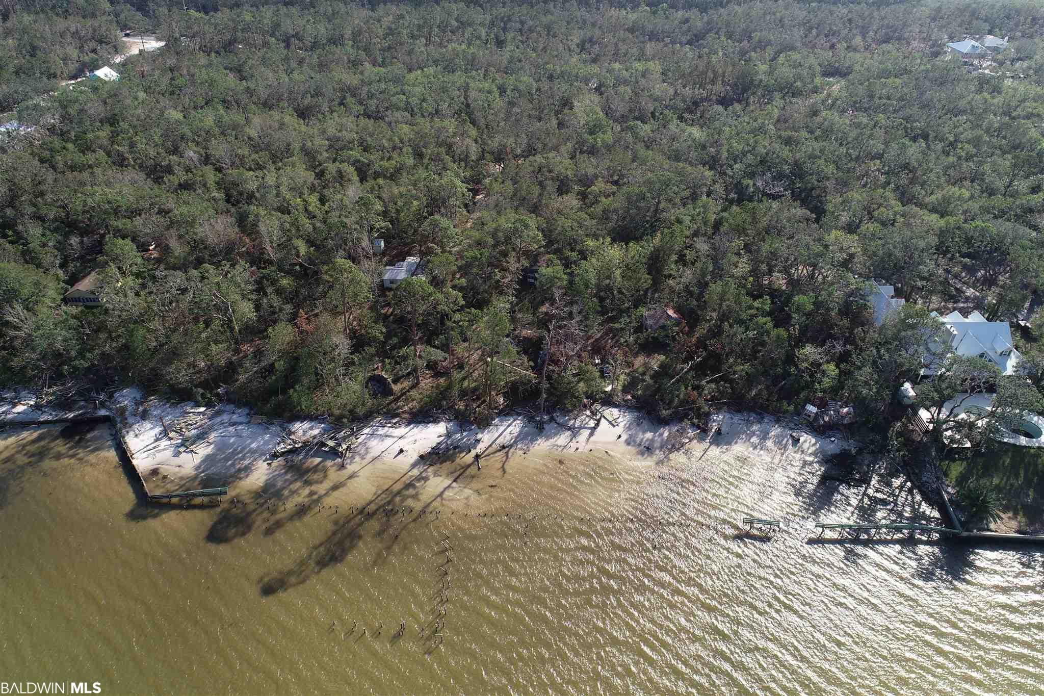 13113 Ft Morgan Rd Gulf Shores, AL 36542
