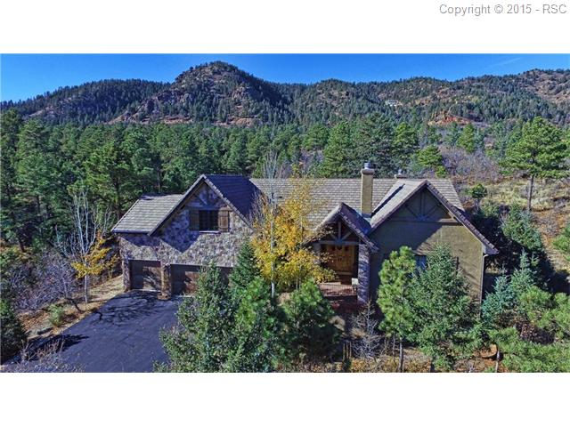 2675  Stratton Woods View Colorado Springs, CO 80906