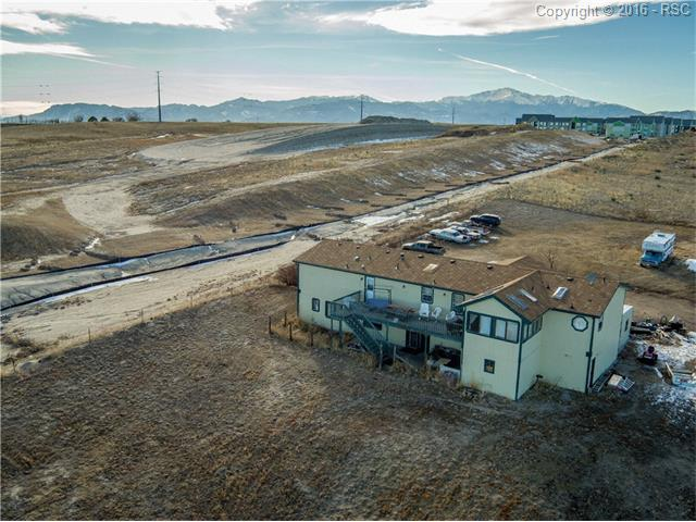 7770  Black Forest Road Colorado Springs, CO 80908