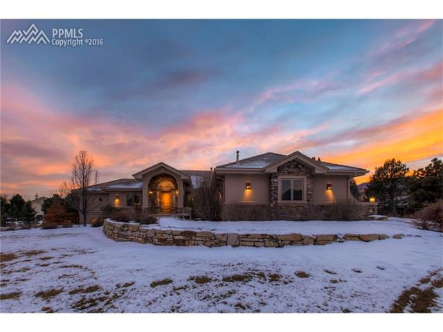1935  Twinflower Point Colorado Springs, CO 80904