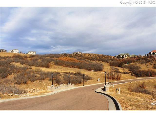 6485  Farthing Drive Colorado Springs, CO 80906