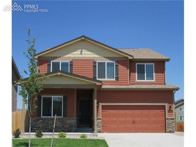 10162  Intrepid Way Colorado Springs, CO 80925