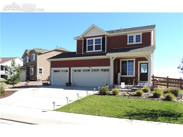 6867  Hidden Haven Way Peyton, CO 80831