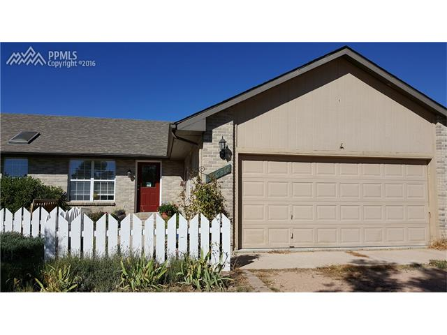 18410  Chandler Place Monument, CO 80132