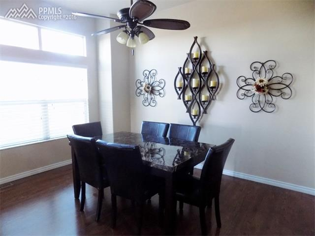 7638  Derringer Point Colorado Springs, CO 80923