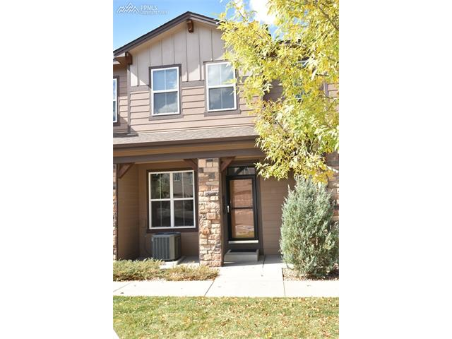 6279  Liberty Hill Point Colorado Springs, CO 80923