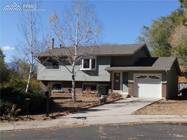 4108  Channing Place Colorado Springs, CO 80910