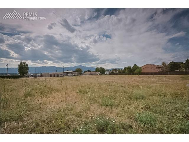 4835  Platinum Drive Colorado Springs, CO 80918