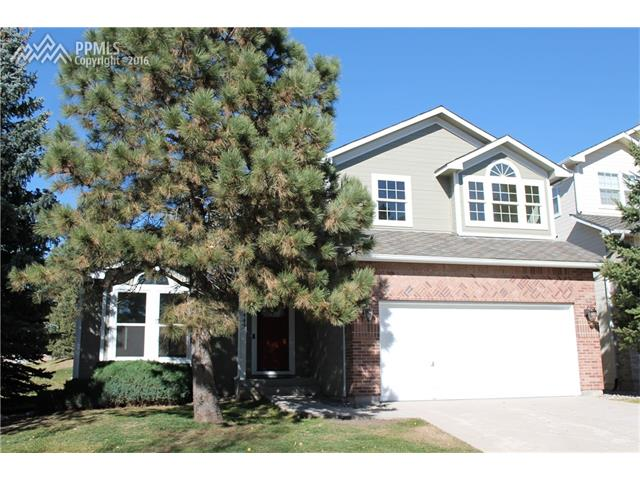 5449  Lions Gate Lane Colorado Springs, CO 80919