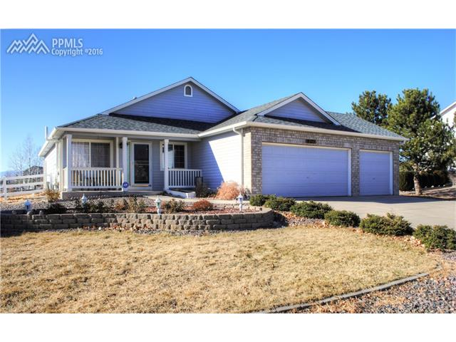 8572  Bohleen Road Peyton, CO 80831