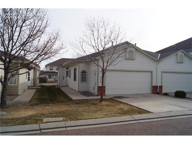 3911  Leah Heights Colorado Springs, CO 80906