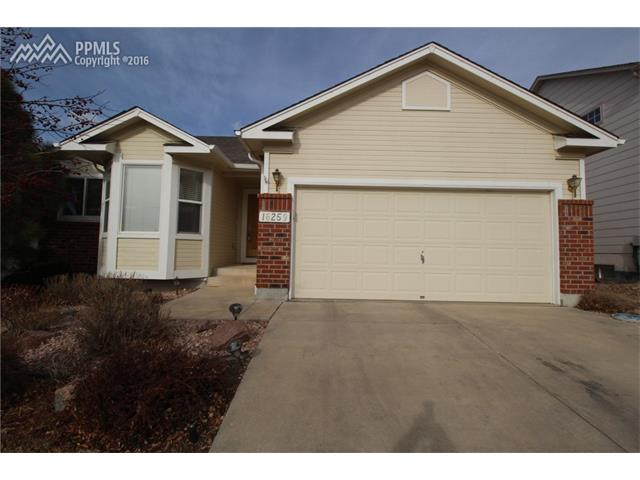 16259  Windy Creek Drive Monument, CO 80132