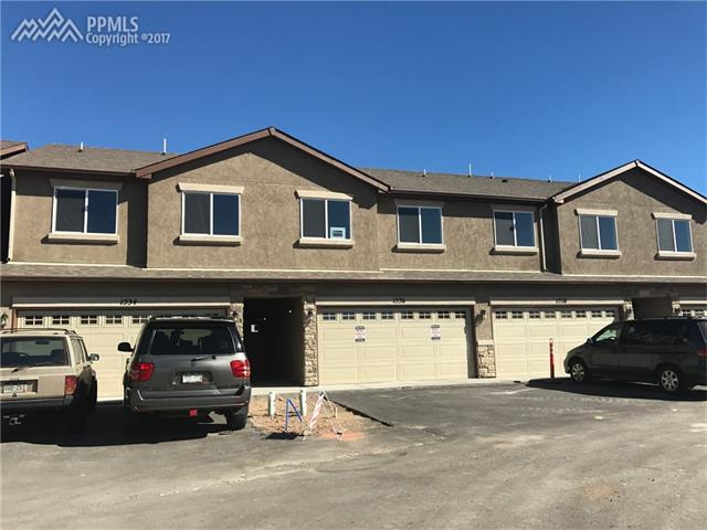 1530  York Road Colorado Springs, CO 80918