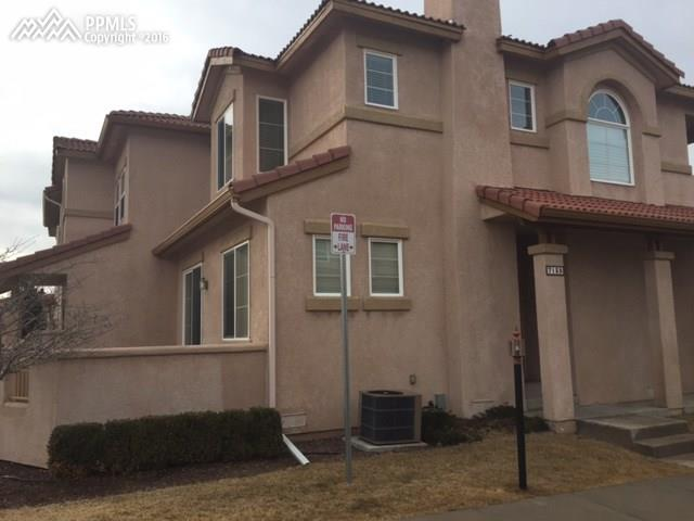 7139  Sand Crest View Colorado Springs, CO 80918