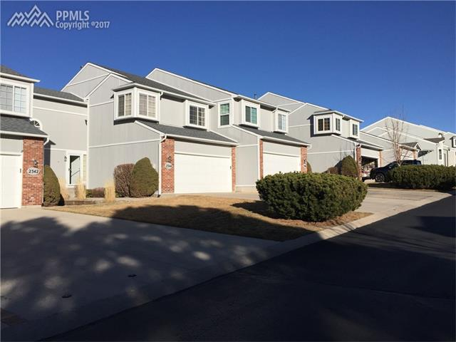 2344  Elite Terrace Colorado Springs, CO 80920