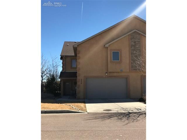 9406  Mosaic Heights Fountain, CO 80817