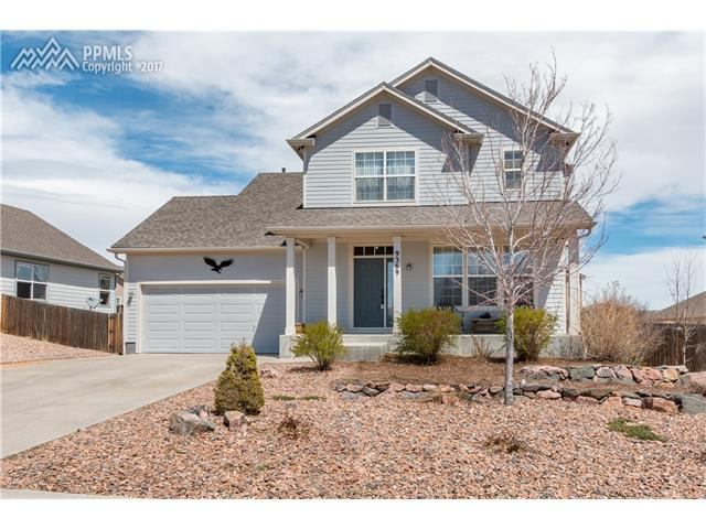 9369  Bethpage Road Peyton, CO 80831