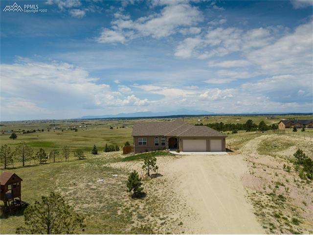 15621  Apex Ranch Road Peyton, CO 80831