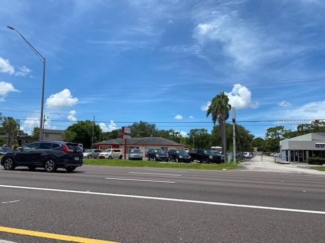28660 Us Highway 19 Clearwater, FL 33761
