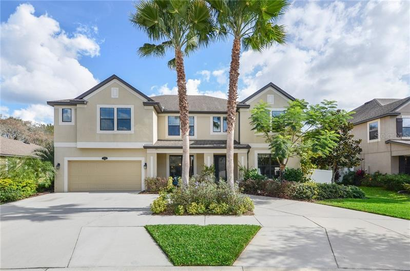 11922 Harpswell Drive Riverview, FL 33579