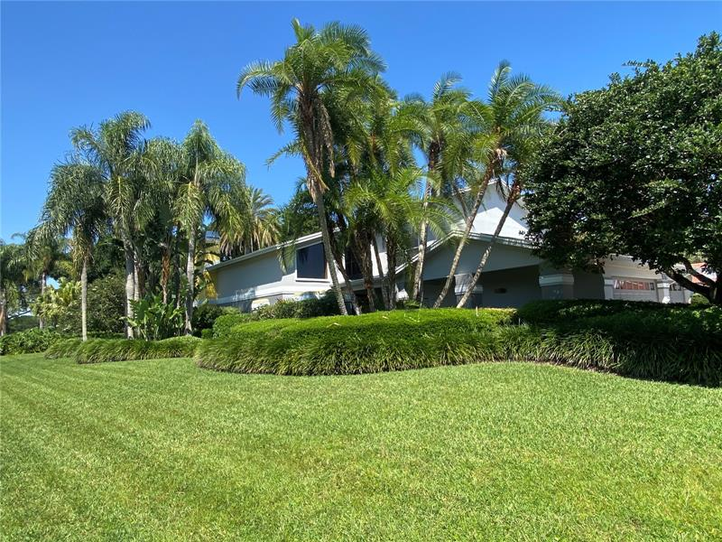 2668 Concorde Court Clearwater, FL 33761