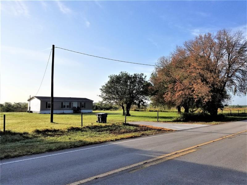 5767 Old Highway Mulberry, FL 33860