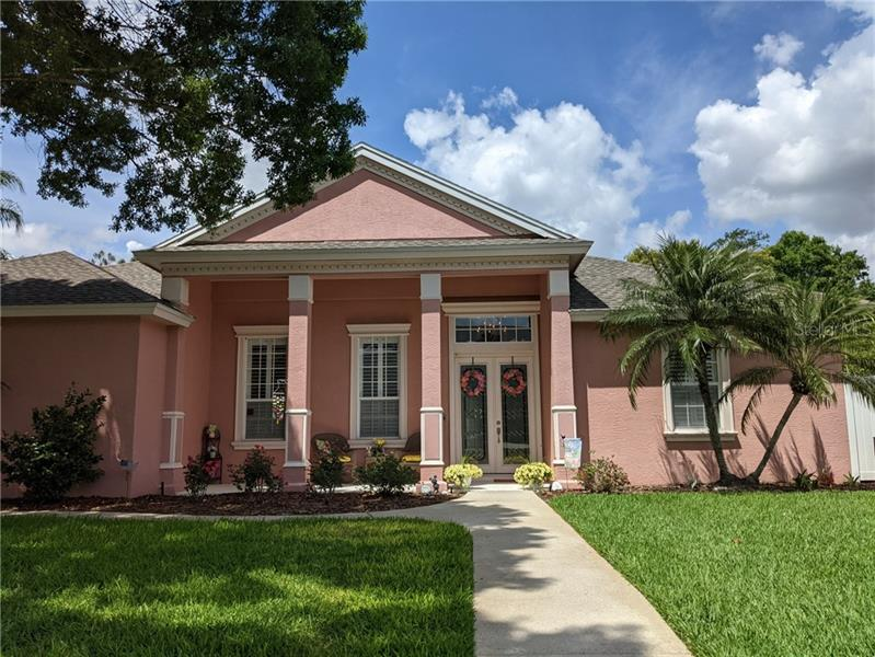 3123 Highlands Lakeview Circle Lakeland, FL 33812
