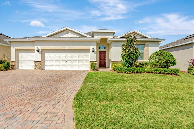 3667 Plymouth Drive Winter Haven, FL 33884