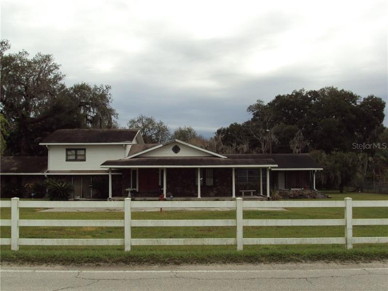 4304 Old Mulberry Road Plant City, FL 33567