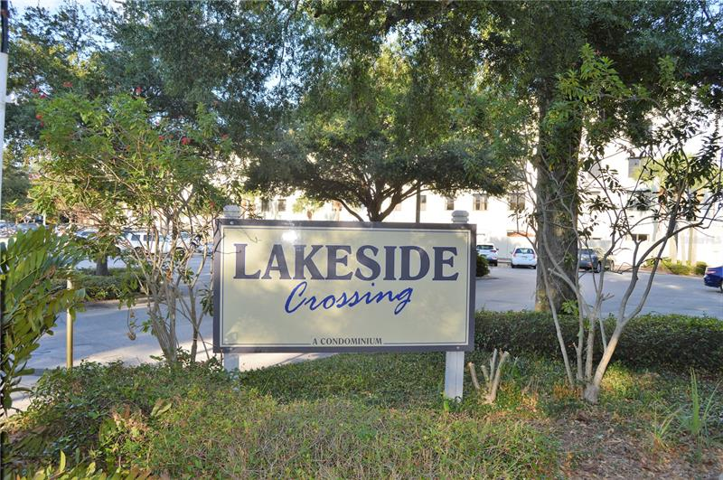 701 S Madison Avenue Clearwater, FL 33756