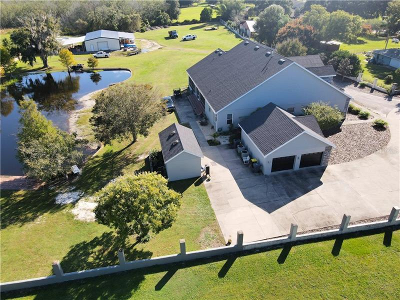 200 Wgto Tower Road Lake Alfred, FL 33850