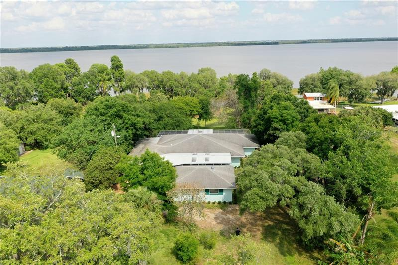 8316 W Lake Marion Road Haines City, FL 33844