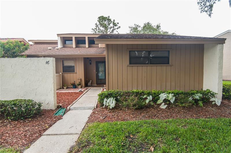 5225 Imperial Lakes Boulevard UNIT #16 Mulberry, FL 33860