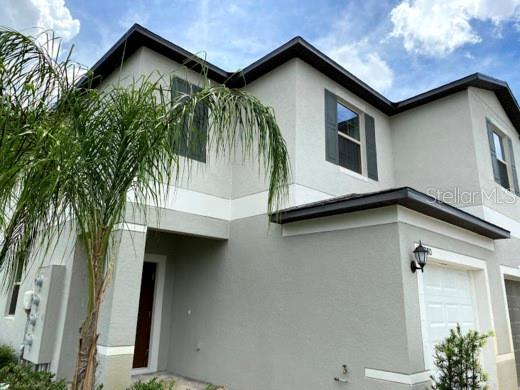 11884 Dumaine Valley Road Riverview, FL 33579