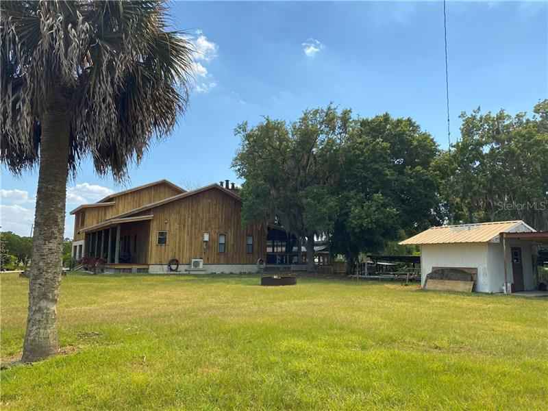 140 Lakeview Drive Haines City, FL 33844