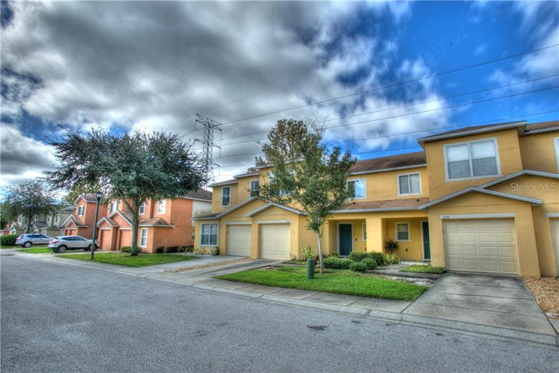 1974 Sunset Meadow Drive UNIT #2 Clearwater, FL 33763