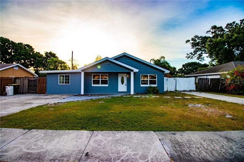 406 Patrick Avenue Winter Haven, FL 33880